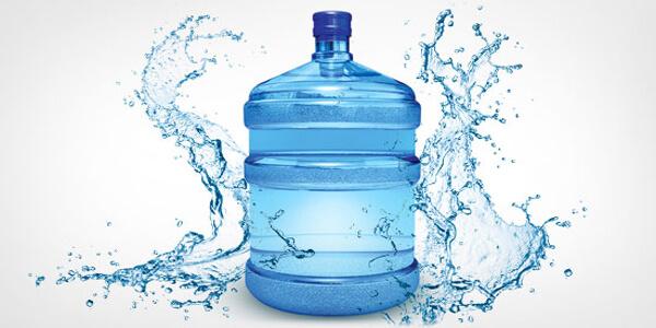 Лечение гепатита С водой
