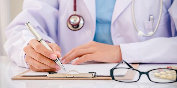 Документы на инвалидность при гепатите С