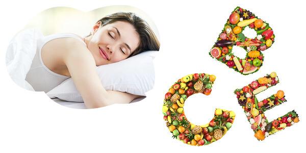 Витамин с при гепатите с 6