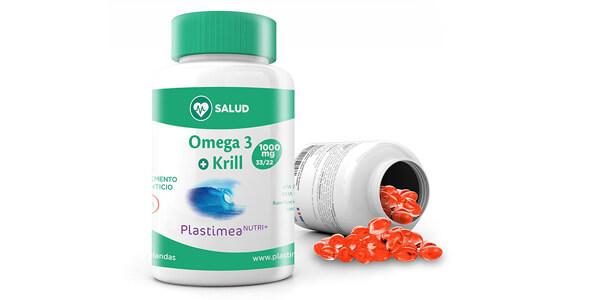 Витамин с при гепатите с 7