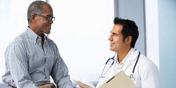 Вакцинирование от гепатита С