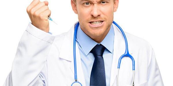 Есть ли прививка от гепатита С