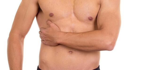 Чем опасен гепатит С