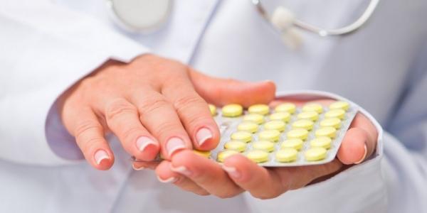 Чем лечить гепатит