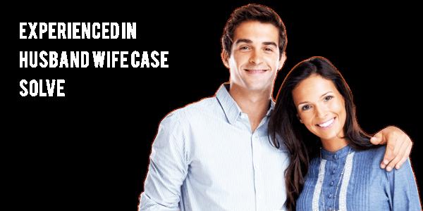Реально ли заразиться гепатитом от мужа?