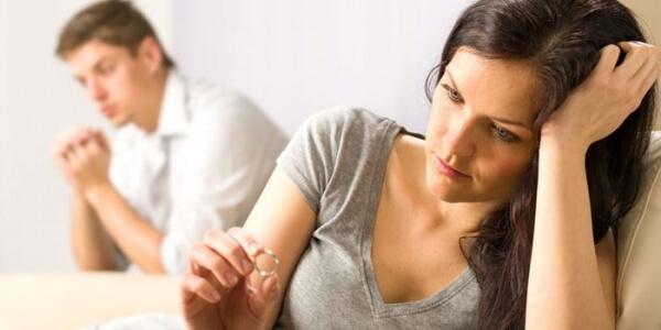 Заражение во время беременности