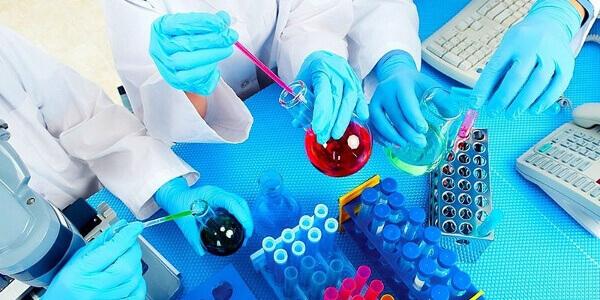 Hcv анализ крови что означает