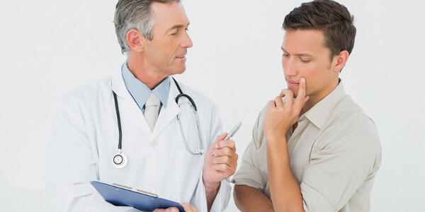 Рекомендации гепатолога