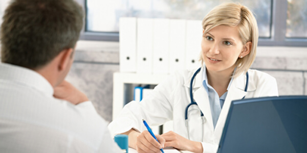 Рекомендации по профилактике гепатита